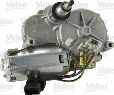 VALEO 404192 Wiper Motor Rear for AUDI 80 100 A6