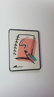 brother machine embroidery memory card