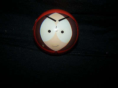 South Park Kenny McCormick Bounce Ball