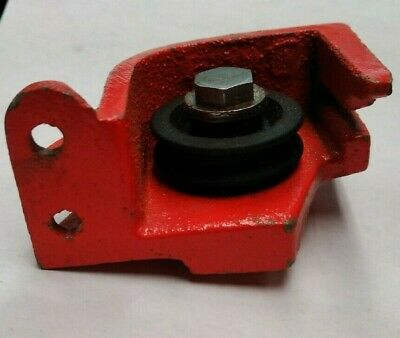 TRIM SOLENOID FOR JOHNSON EVINRUDE OUTBOARD 9.9-235 HP 581528 172869 777699
