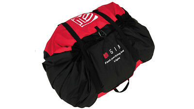 Gin Gliders Fast Packingbag Light