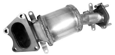 Catalytic Converter-Ultra Direct Fit Converter Front Right Walker 16451