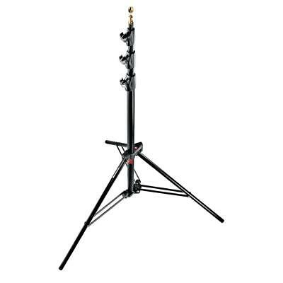 Manfrotto 1004BAC Air Cushioned Master Light Stand