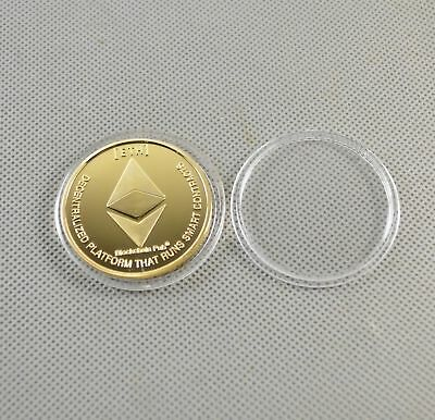 how to buy ethereum coin