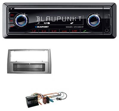 for peugeot 807 mp3 sd usb cd aux input audio adapter cd changer module rd3 chf. Black Bedroom Furniture Sets. Home Design Ideas