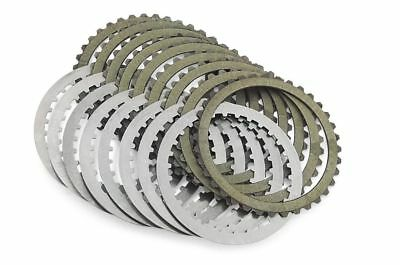 Extra Plate Clutch Kit Barnett  307-30-10011
