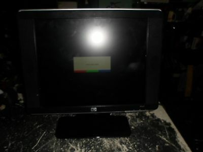 HP VP17 MONITOR DRIVER FOR WINDOWS