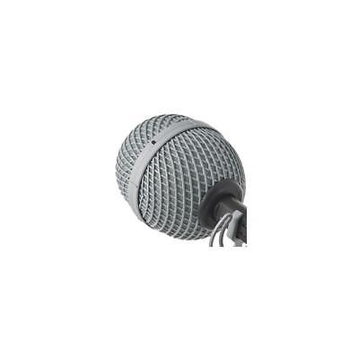 Rycote 011003 25mm Baby Ball Gag Windshield for Microphones
