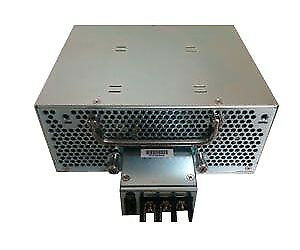 Cisco   PWR-3900-DC | incl 19% VAT B2B | iDS warranty