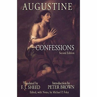 Confessions - Paperback NEW Brown, Peter 2006-03-01