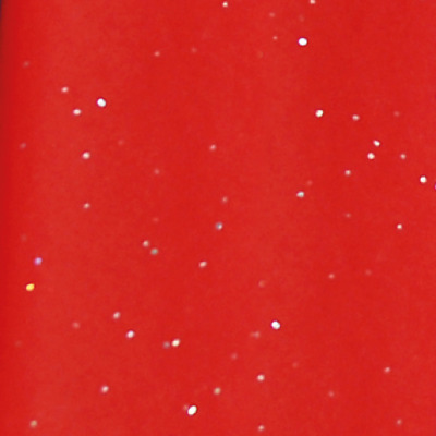1 Ream 480 Sheets Gem Stone Tissue Red 500mm x 750mm