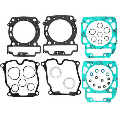 Moose Top End Gasket Kit Can-Am/Bombardier Outlander 800/Outlander 1000 #145247