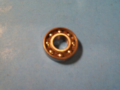NEW ECHO SCREW 5X30MM FITS BLOWERS TRIMMERS CHAINSAWS 90021205030 OEM E15