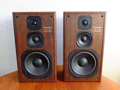 vintage pioneer cs 99a lautsprecher speakers eur 260 00. Black Bedroom Furniture Sets. Home Design Ideas