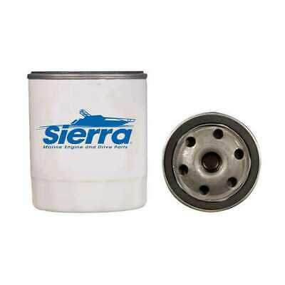 Sierra 18-7918 Marine Oil Filter Mallory 9-57816 9-57823 Mercury 35-883701K01
