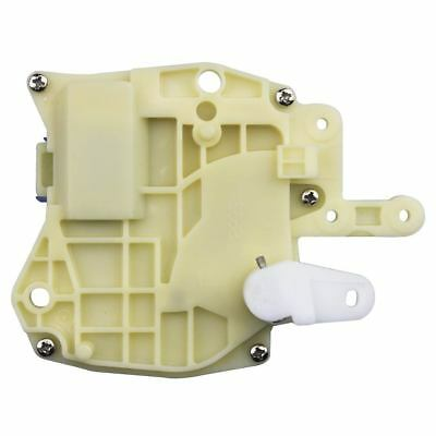 Fit For Honda Civic Accord  Rear Right Power Door Lock Actuator new 72615S84A01