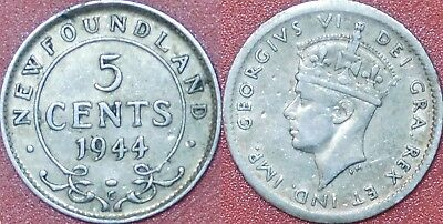 Proof Like 1964P US Roosevelt Silver 10 Cents Sealed in Cello