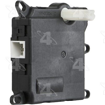 Four Seasons 37533 HVAC Recirculation Door Actuator for Ford Expedition