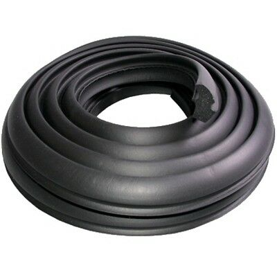 1957-1976 Buick Cadillac Chevy Oldsmobile Pontiac Trunk Weatherstrip Seal New