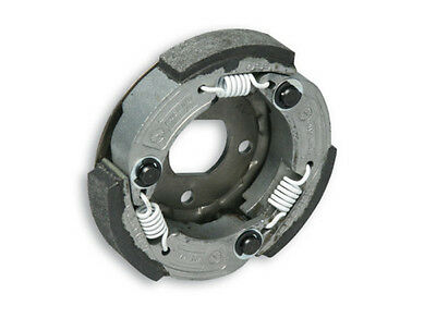 5212840 Malossi Clutch Maxi Fly Clutch Piaggio Hexagon 125 150 Gilera Runner