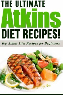 theres no room for cheaters in the atkins diet What will happen to your diet - cheating on the atkins diet - low carb at bellaonline forum | radio | shops for a few months now and have stayed there quite easily.