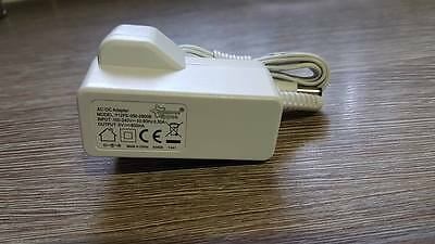 Tommee Tippee Electronic Breast Pump Replacement Power supply