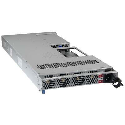 Hitachi Storage-Netzteil Unified Storage 110 130 150 - 3285122-A
