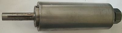 """GILMAN Precision 1-7/8"""" DIAMETER HIGH SPEED SPINDLE For Various MILL GRINDERS"""