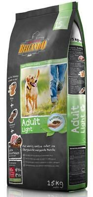 Belcando Adult Light 15kg