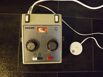 Philips PDT 021/01