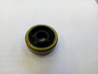 Oil seal Water Pump 8 x 24 x 7 KTM