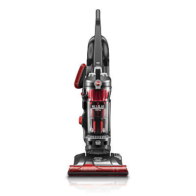 Hoover WindTunnel 3 UH72630PC High Performance Bagless Upright Animal Pet Vacuum