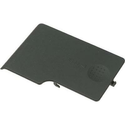 Zoom Battery Cover for H4N Handy Recorder #5-SP02976