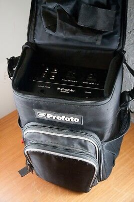 Profoto BatPac Portable Battery Pack