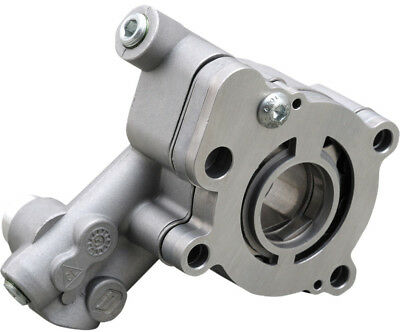 Drag Specialties High Volume High Performance Oil Pump For Harley 0932-0088