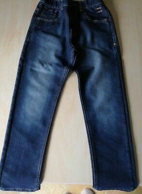 Boys jeans from primark size 11-12 years