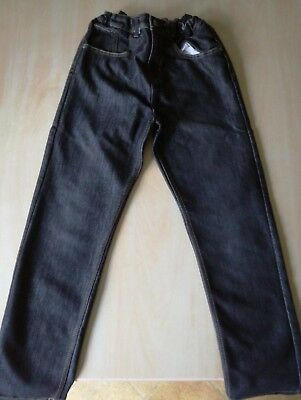 Boys jeans from primark size 12-13 years