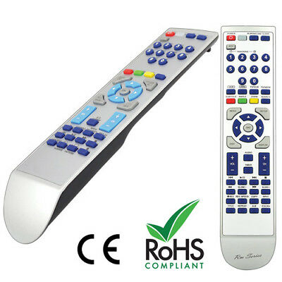 RM-Series® Replacement Remote Control fits Samsung AA5900508A AA59-00508A