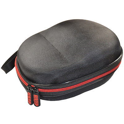 HQRP Hard Case for Plantronics Backbeat Pro, Pro+, Pro 2 Headphones