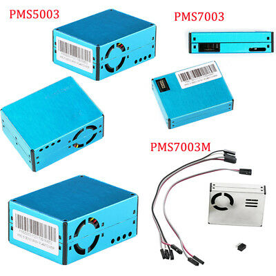 Pms5003 Connector