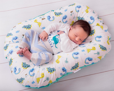 New Poddle Pod Factory Seconds 0-6 months or 6-36 months Toddle Pod