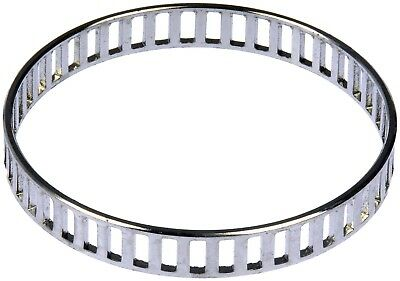 ABS Ring Front-Left/Right Dorman 917-538