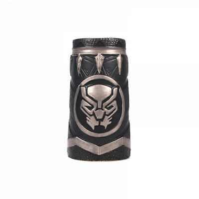 Marvel Comics Black Panther Beer Stein Tankard New In Gift Box