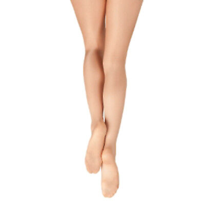 Capezio Adult Ultra Shimmery Tights, Style 1808