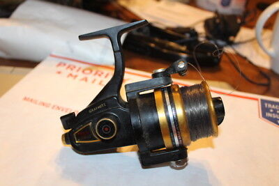 Penn 5500ss Saltwater Spinning Reel MADE IN THE USA