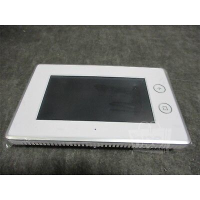 """2GIG Technologies 2GIG-GC3-345 Security & Automation System 7"""""""