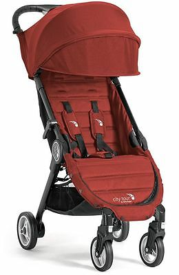 Baby Jogger City Go Infant Car Seat With Base 4 35 Lbs