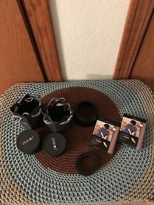 Lot Of 9 Camera Accessories , NEVER USED