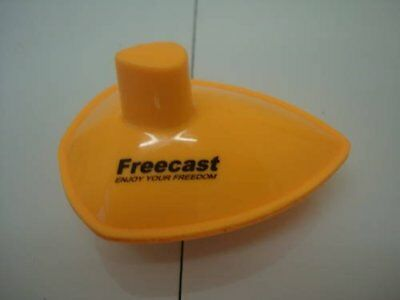 Freecast Wireless fish Finder Sensor. Compatible with models FC60X, FC60 and SC1