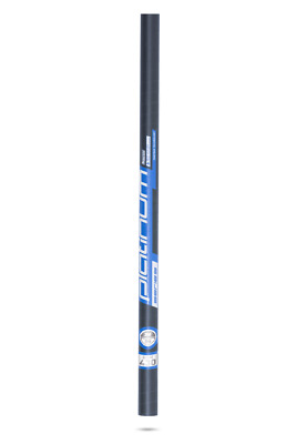North Mast Platinum Aero Series 3.0 RDM 430/21 2018